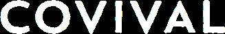 Covival