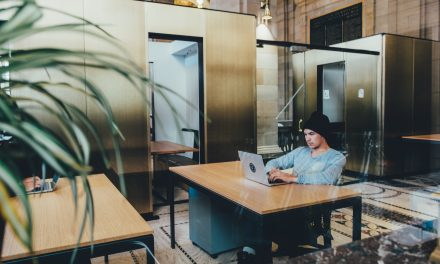 "Working Remotely is Not ""Better"" than the Traditional Career"