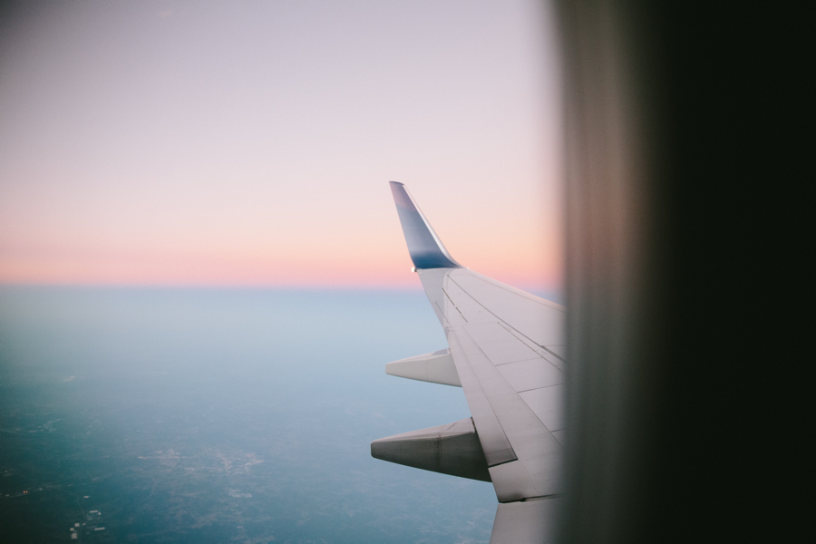How a Structured Sabbatical is Helping Me Face My Fears